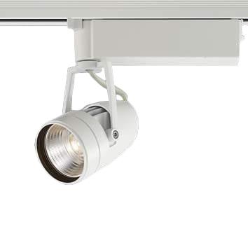 コイズミ照明 施設照明cledy versa R LEDスポットライト 高演色リフレクタータイプ プラグタイプJR12V50W相当 1000lmクラス 電球色 CrispWhite technology 15°非調光XS47789L