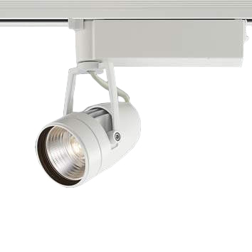 コイズミ照明 施設照明cledy versa R LEDスポットライト 高演色リフレクタータイプ プラグタイプJR12V50W相当 1000lmクラス 電球色 CrispWhite technology 20°非調光XS47790L