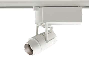 ★コイズミ照明 施設照明cledy micro 超小型 LEDスポットライト プラグタイプJR12V50W相当 1000lmクラス 20° 温白色3500K 調光XS47805L