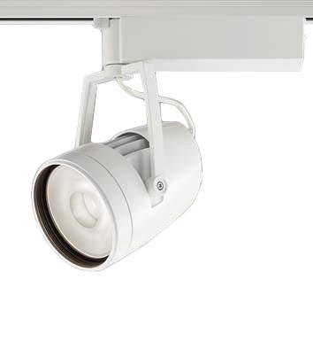 コイズミ照明 施設照明cledy versa L LEDスポットライト 高効率レンズタイプ プラグタイプHID70W相当 3500lmクラス 25° 温白色 非調光XS48204L