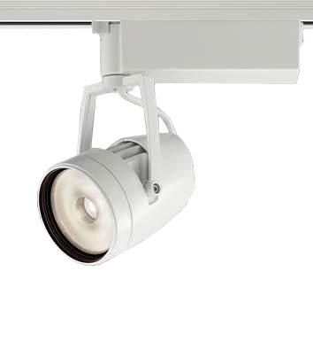 コイズミ照明 施設照明cledy versa L LEDスポットライト 高効率レンズタイプ プラグタイプHID35~50W相当 2000lmクラス 25° 温白色 非調光XS48216L