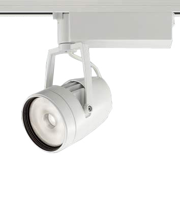 コイズミ照明 施設照明cledy versa L LEDスポットライト 高効率レンズタイプ プラグタイプHID35~50W相当 2000lmクラス 25° 白色 非調光XS48219L