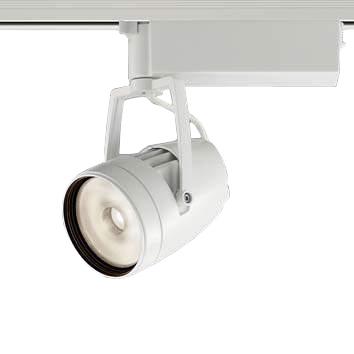 コイズミ照明 施設照明cledy versa L LEDスポットライト 高効率レンズタイプ プラグタイプHID35W相当 1500lmクラス 25° 温白色 非調光XS48228L