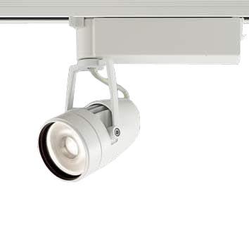 コイズミ照明 施設照明cledy versa L LEDスポットライト 高効率レンズタイプ プラグタイプJR12V50W相当 1000lmクラス 23° 温白色 非調光XS48240L