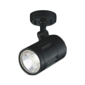 コイズミ照明 施設照明cledy L-dazz LEDエクステリアスポットライトHID100W相当 3000lmクラス 15° 白色XU49096L