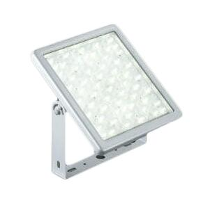 【6/10はスーパーセールに合わせて、ポイント2倍!】XU49126Lコイズミ照明 施設照明 ハイパワーLED投光器 25° 昼白色 HID300W相当 15000lmクラス XU49126L