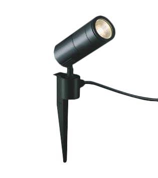 コイズミ照明 施設照明cledy M-dazz LEDエクステリアスポットライトJR12V50W相当 1000lmクラス25° PWM調光タイプ 電球色XU49178L