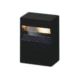 コイズミ照明 施設照明LEDエクステリアライト Ground Washerロング配光 H250タイプ 電球色XU49218L