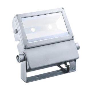 コイズミ照明 施設照明LEDエクステリアスポットライトHID150W相当 7000lmクラス65° 電球色XU49923L