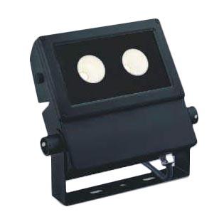 コイズミ照明 施設照明LEDエクステリアスポットライトHID150W相当 7000lmクラス50° 電球色XU49931L