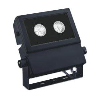 コイズミ照明 施設照明LEDエクステリアスポットライトHID150W相当 7000lmクラス30° 昼白色XU49936L
