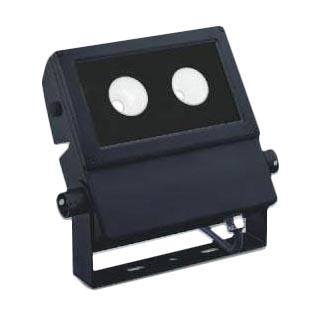 コイズミ照明 施設照明LEDエクステリアスポットライトHID150W相当 7000lmクラス50° 昼白色XU49937L