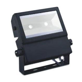 コイズミ照明 施設照明LEDエクステリアスポットライトHID150W相当 7000lmクラス65° 昼白色XU49938L