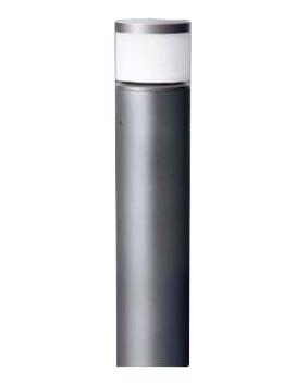 パナソニック Panasonic 照明器具エクステリア LEDローポールライト電球色 非調光 防雨型XY2825LE1