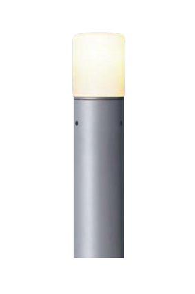 パナソニック Panasonic 照明器具エクステリア LEDローポールライトランプ別売 非調光 防雨型XY2854