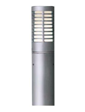 パナソニック Panasonic 照明器具エクステリア LEDローポールライトランプ別売 非調光 防雨型XY2881