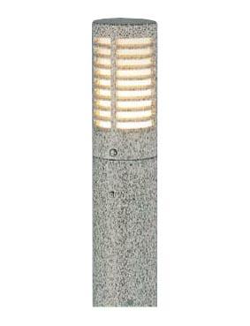 パナソニック Panasonic 照明器具エクステリア LEDローポールライトランプ別売 非調光 防雨型XY2884