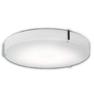 コイズミ照明 照明器具LEDシーリングライト FERENZA Fit調色LED28.5W 調光調色タイプAH48794L【~6畳】