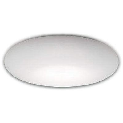AH48883LLED一体型 Fit調色シーリングライト SHIZUKU(しずく) 12畳用LED44.2W 電気工事不要 調光・調色コイズミ照明 照明器具 リビング用 おしゃれ 天井照明 【~12畳】