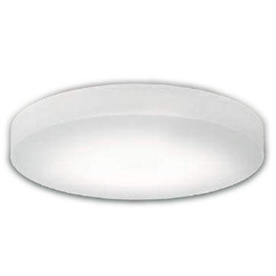 AH48894LLED一体型 Fit調色シーリングライト FLOUD(フラウド) 6畳用LED28.5W 電気工事不要 調光・調色コイズミ照明 照明器具 リビング用 おしゃれ 天井照明 【~6畳】