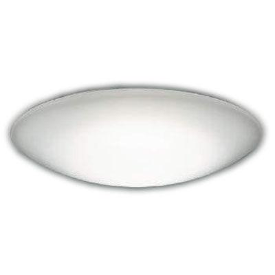★コイズミ照明 照明器具LEDシーリングライト 調光調色タイプ LED45.1WAH48922L【~12畳】