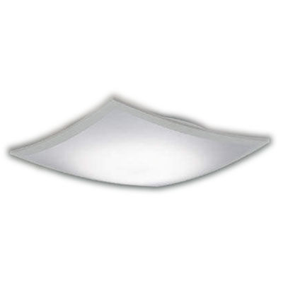 AH48967LLED一体型 Fit調色シーリングライト SHIKI(詩旗) 10畳用LED38.3W 電気工事不要 調光・調色コイズミ照明 照明器具 リビング用 おしゃれ 天井照明 【~10畳】