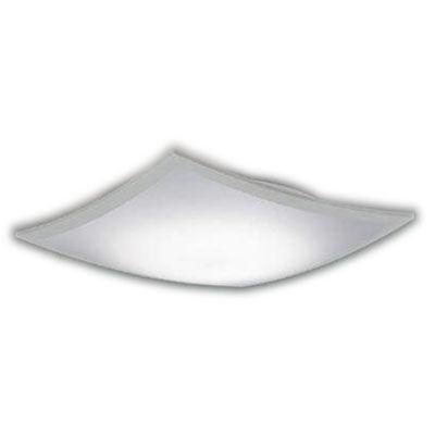 AH48968LLED一体型 Fit調色シーリングライト SHIKI(詩旗) 8畳用LED33.4W 電気工事不要 調光・調色コイズミ照明 照明器具 リビング用 おしゃれ 天井照明 【~8畳】