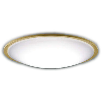 AH49331LLED一体型 Fit調色シーリングライト Reeter(リーター) 8畳用LED33.4W 電気工事不要 調光・調色コイズミ照明 照明器具 リビング用 おしゃれ 天井照明 【~8畳】