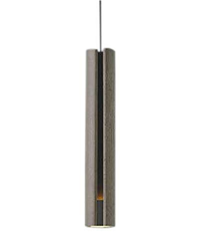 AP49282LLED一体型 ペンダントライト URBAN CHIC SLITOプラグタイプ 非調光 電球色 白熱球60W相当コイズミ照明 照明器具 おしゃれ ダイニング照明 インテリア照明