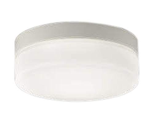 コイズミ照明 照明器具LED非常用照明器具 直付・壁付取付昼白色 FCL30W相当AR49374L