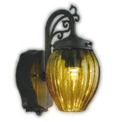 AU42399Lエクステリア LED一体型 ポーチ灯人感センサー付マルチタイプ 非調光 電球色 防雨型 白熱球60W相当コイズミ照明 照明器具 門灯 玄関 屋外用照明
