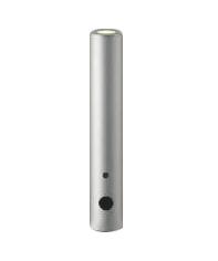 AU50593エクステリア LED一体型 ガーデンライト arkiaシリーズアッパー配光タイプ 400mmタイプ非調光 電球色 防雨型コイズミ照明 照明器具 庭 入口 屋外用 ポール灯