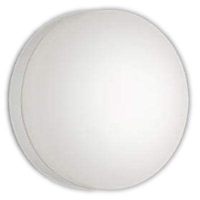 AW37053LLED営業用浴室灯 直付・壁付取付非調光 昼白色 防湿型 白熱球60W相当コイズミ照明 照明器具 バスルーム用照明