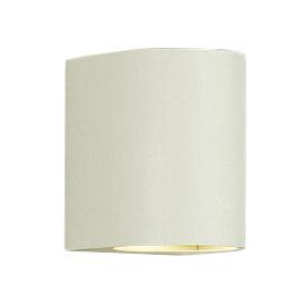 大光電機 照明器具LEDブラケットライト白熱灯100W×2灯タイプ 温白色DBK-38887A