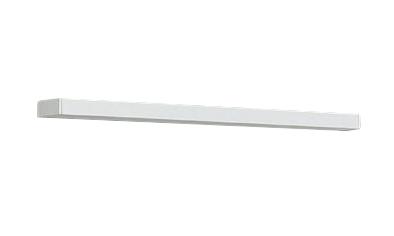 大光電機 照明器具LEDブラケットライト 昼白色 FL30W相当天井付・壁付兼用 調光可DBK-40800W