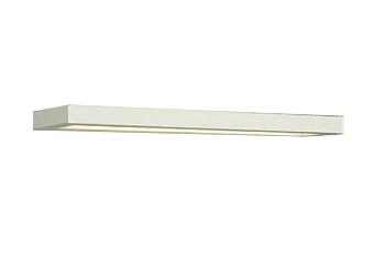 大光電機 照明器具LEDブラケットライト 電球色 白熱灯60W相当上向付・下向付兼用 非調光DBK-40859Y