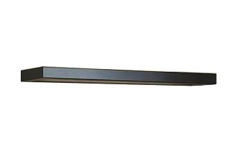 大光電機 照明器具LEDブラケットライト 電球色 白熱灯60W相当上向付・下向付兼用 非調光DBK-40860Y