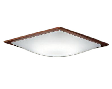 大光電機 照明器具LEDシーリングライトタイマー付リモコン・プルレス 調光調色タイプDCL-38590【~12畳】