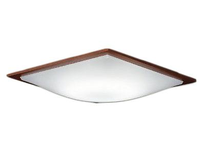 大光電機 照明器具LEDシーリングライトタイマー付リモコン・プルレス 調光調色タイプDCL-38591【~14畳】