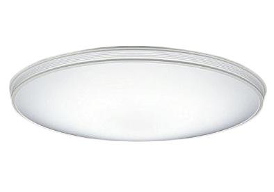 大光電機 照明器具LEDシーリングライトタイマー付リモコン・プルレス 調光調色タイプDCL-39687【~14畳】