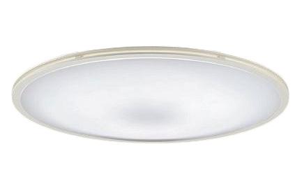 大光電機 照明器具LEDシーリングライトタイマー付リモコン・プルレス 調光調色タイプDCL-39705【~14畳】
