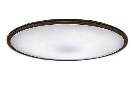 大光電機 照明器具LEDシーリングライトタイマー付リモコン・プルレス 調光調色タイプDCL-39711【~14畳】