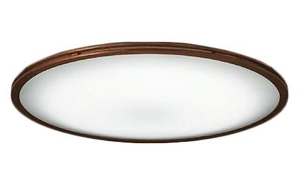 大光電機 照明器具LEDシーリングライトタイマー付リモコン・プルレス 調光調色タイプDCL-39714【~14畳】