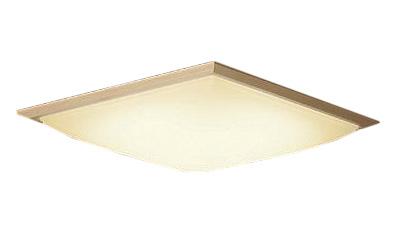 DCL-39736Y和風LEDシーリングライト 4.5畳用 LED交換不可電気工事不要 電球色 調光タイプ大光電機 照明器具 和室用 天井照明 【~4.5畳】