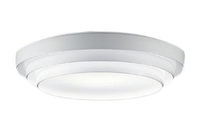 大光電機 照明器具LEDシーリングライトタイマー付リモコン・プルレス 調光・調色タイプDCL-40290【~8畳】