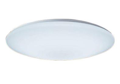 DCL-40577W和風LEDシーリングライト 8畳用 LED交換不可電気工事不要 昼白色 調光タイプ大光電機 照明器具 和室用 天井照明 【~8畳】