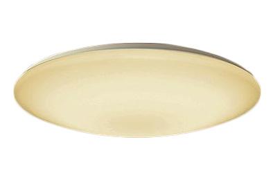 大光電機 照明器具和風LEDシーリングライト 電球色タイマー付リモコン・プルレス 調光タイプDCL-40577Y【~8畳】