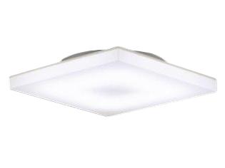 大光電機 照明器具LEDシーリングライト 昼白色タイマー付リモコン・プルレス 調光タイプDCL-40894W【~8畳】