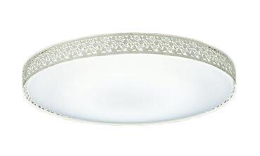 大光電機 照明器具LEDシーリングライトタイマー付リモコン・プルレス 調光・調色タイプDCL-40918【~10畳】