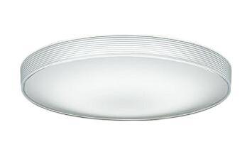 大光電機 照明器具LEDシーリングライトタイマー付リモコン・プルレス 調光・調色タイプDCL-40941【~6畳】